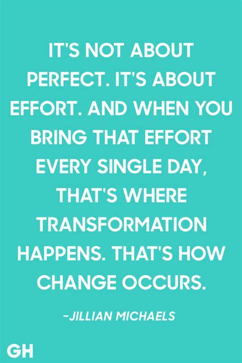 motivational quotes seize  moment