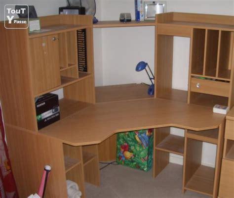 bureau ordinateur fly construire une maison pour votre famille fly bureaux