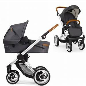 Kinderwagen Für Babys : mutsy kinderwagen evo silver dark grey babyartikel f r unterwegs pinterest baby strollers ~ Eleganceandgraceweddings.com Haus und Dekorationen