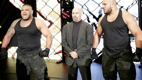 10 Things You Didn't Know About Paul Ellering