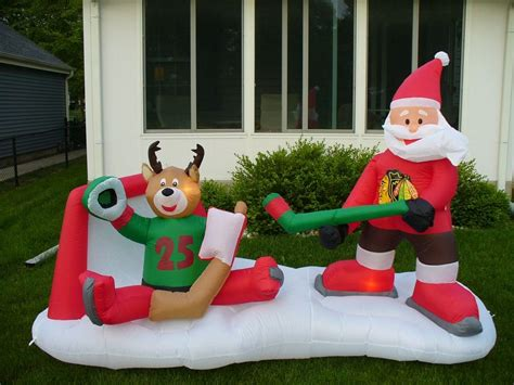 Shop Christmas Inflatables