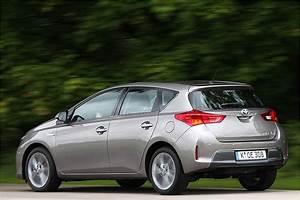 Kfz Steuer Diesel Euro 6 Berechnen : kann der toyota auris hybrid eine alternative zum diesel sein heise autos ~ Themetempest.com Abrechnung