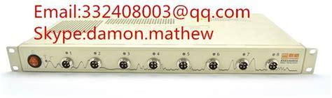 neware coin cells lab testing machine bts 5v1 5 10ma ct 4008 5v1ma china manufacturer