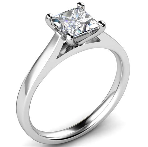diamonds  rings significantly reduces  price