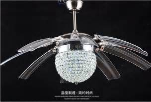 Wayfair Outdoor Ceiling Fans by Chandelier Light Kits For Ceiling Fans Wanted Imagery