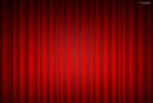 stage backgrounds photoshop images With red curtain background vintage