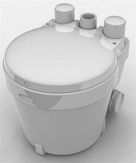 pompe de relevage pour cuisine pompe pour le relevage d 39 39 une cuisine ou d 39 39 une buanderie