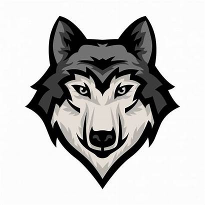 Wolf Head 2d
