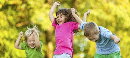 keeping your healthy and active supervalu 756 | keeping your kids healthy and active