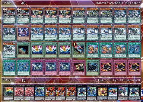 dinomist deck for 2016 187 the yugioh card game podcastthe