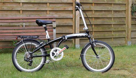 e bike ohne treten aldi fahrrad angebote und zubeh 246 r aktuelles