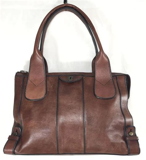 ebay fossil handbags uk handbags