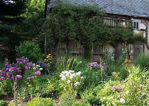 Cottage Garten Anlegen : cottage garten anlegen ~ Orissabook.com Haus und Dekorationen