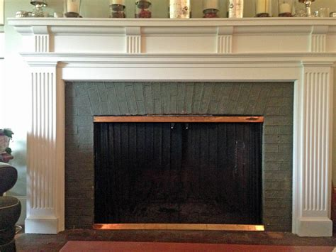 tiling a fireplace surround home improvement stack exchange