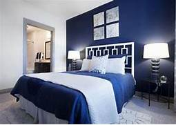 Navy Blue Interior Design Idea Navy Blue Bedroom Inspiration Navy Blue Bedroom Ideas Racetotop