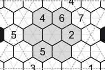 lots  printable puzzles logic numbergrids drop