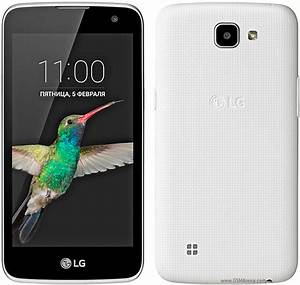Lg K4 Pictures  Official Photos