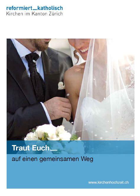 katholische feier der trauung kirchlich heiraten