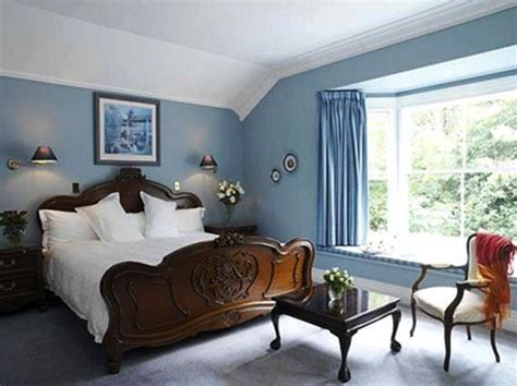 blue bedroom paint color ideas bedroom color schemes ideas
