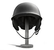 motorradhelm harley davidson motorcycle helmets s helmets harley davidson usa