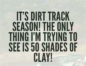 Hahaha! Love th... Speedway Quotes