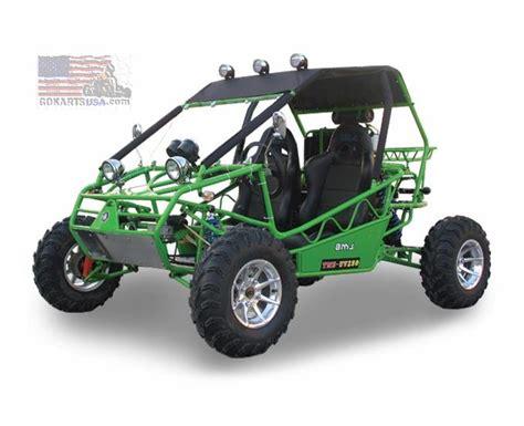 bms power buggy  powerbuggy dune buggies