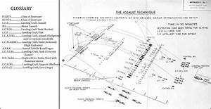 Northumbrian Gunner  D-day