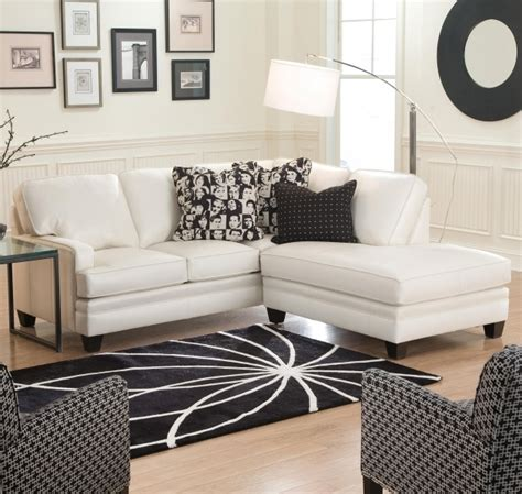 apartment size sectional sofa with chaise small sectional sofa with chaise lounge apartment size