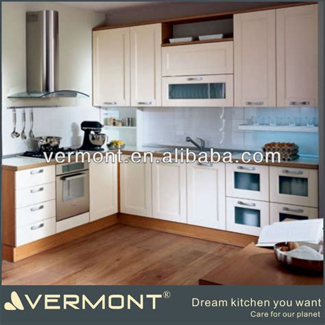 best value kitchen cabinets 2017 best price display kitchen cabinets for sale buy