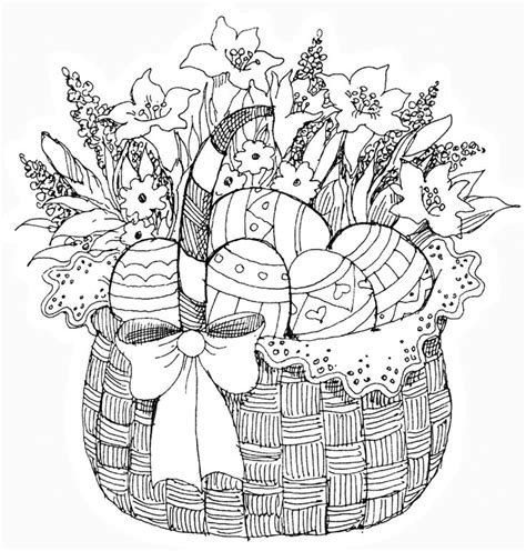 40 best easter drawings images on pinterest easter