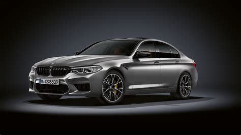 Bmw M5 4k Wallpapers by 2018 Bmw M5 Competition 4k 2 Wallpaper Hd Car Wallpapers