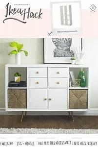 Ikea Kallax Hack : 997 best organize with ikea expedit kallax bookcases group board images on pinterest ikea ~ Markanthonyermac.com Haus und Dekorationen