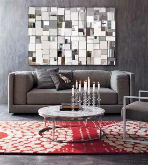 Bescheiden Wohnzimmer Einrichten Beispiele Wohnzimmer Beispiele Trendy Designer Wohnzimmer Aktuelle
