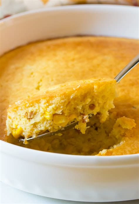 corn pudding corn pudding the pioneer woman