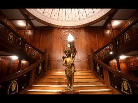 Horner The Sinking Mp3 by Horner Leaving Port Listen And