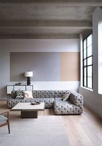 11, Style, Of, Neutral, Color, Scheme, In, Interior, Design, Of, The