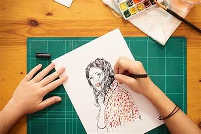 Jobs Artistic Freelance Artist Artists Stocksy Medium
