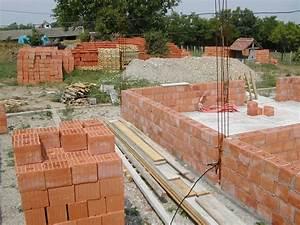 maison bois a construire soi meme catodoncom obtenez With construire sa maison soi meme en bois