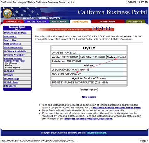 custom essay scams