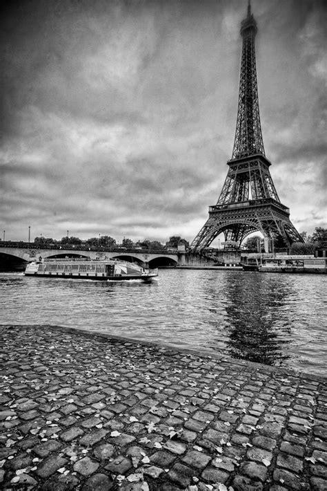 photo bébé noir et blanc photo noir et blanc architecture et monuments achat