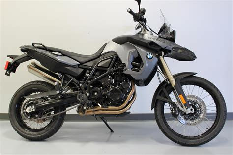Bmw F800gs For Sale by Page 1 New Used F800gs Motorcycles For Sale New Used