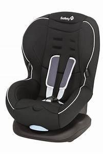 Kindersitz Safety 1st Ever Safe Test : safety 1st 75407640 baby cool plus kinderautositz gruppe ~ Jslefanu.com Haus und Dekorationen