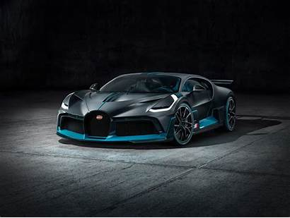 Bugatti 4k Divo Wallpapers Cars Backgrounds