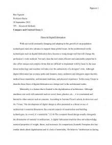 expository essay on a career to make life worth living anne writing a 700 expository essay on making bread