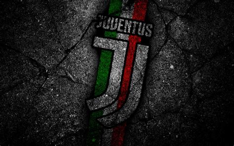 This wallpaper was upload at december 17, 2017 upload by jennifer h. Juventus Logo Wallpapers (75+ background pictures)