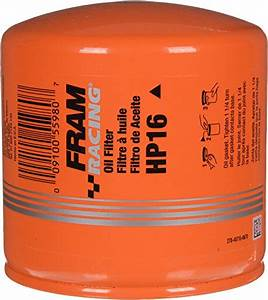 Compare Price  2014 Dodge Charger Oil Filter