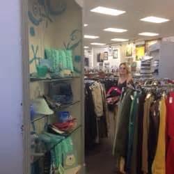 classic closet goodwill store donation center 23