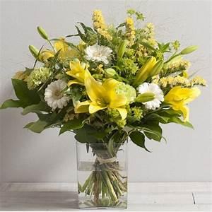 Bouquet De Fleurs Interflora : bouquet de fleurs poeme 2po interflorawikifleurs votre fleuriste en ligne wikifleurs le blog ~ Melissatoandfro.com Idées de Décoration