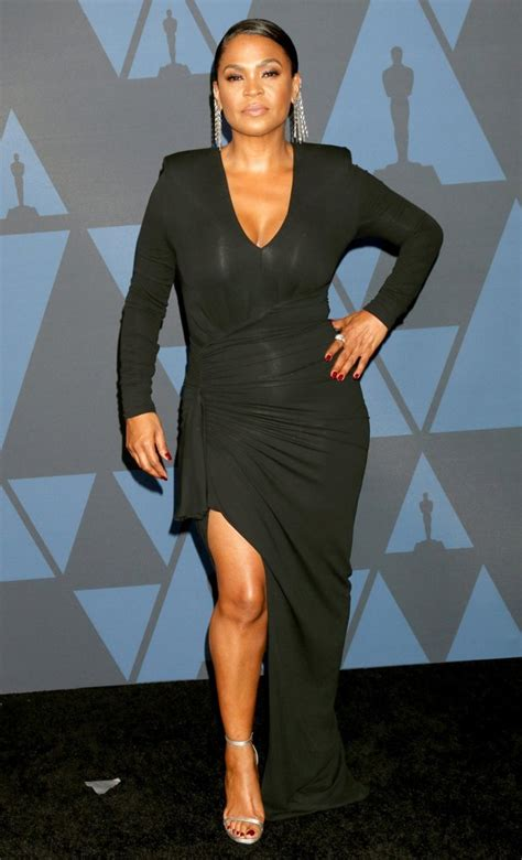 nia long pictures latest news