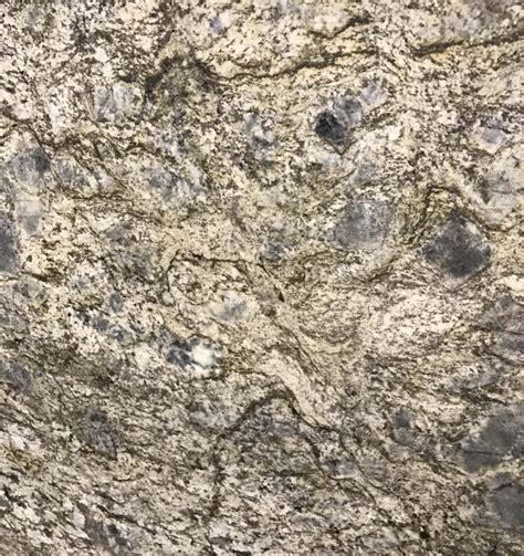 blue flower colonial marble granite